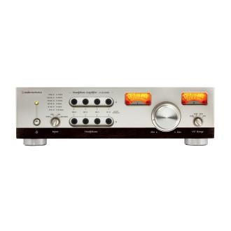 Audio-Technica AT-HA5050H Ausinių Stiprintuvas
