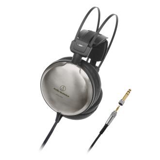 Audio-Technica ATH-A2000Z Art Monitor® Uždaros ausinės