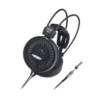 Audio-Technica ATH-AD1000X Audiofilinės Open-Air Dinaminės Ausinės